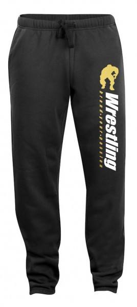 Brand Your Passion Jogginghose Herren