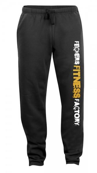 Fecheres Fitness Factory Premium Jogginghose Kinder