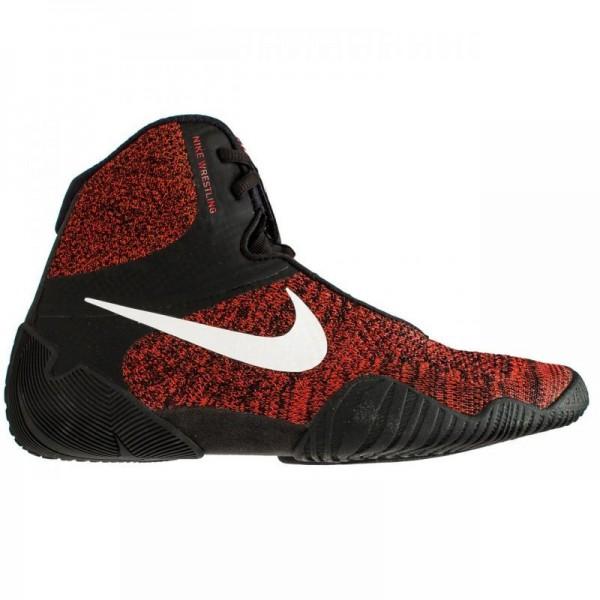 Nike Tawa - rot
