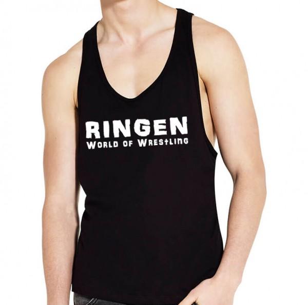 RINGEN Style Tanktop
