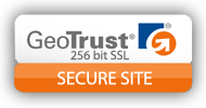 geotrust-securesite-pagespeed-ce-4JFpNfyVG0