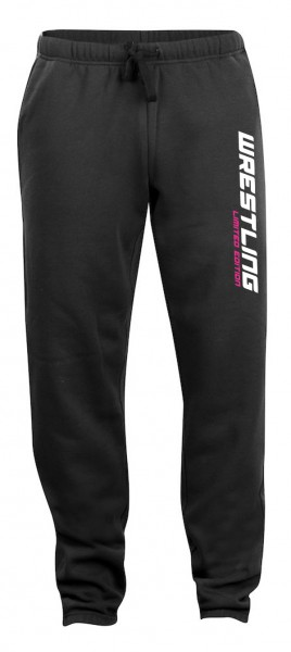 Hose Limited Edition Pink
