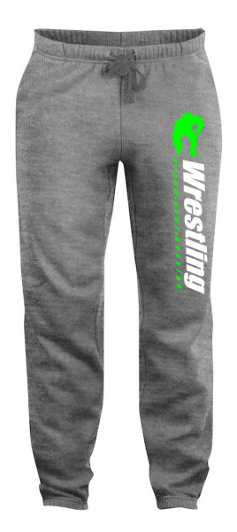 Brand Your Passion Jogginghose Kinder