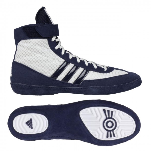 Combat Speed IV - Navy