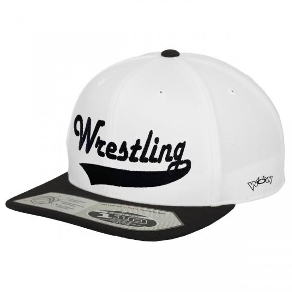 Wrestling Kappe WOW
