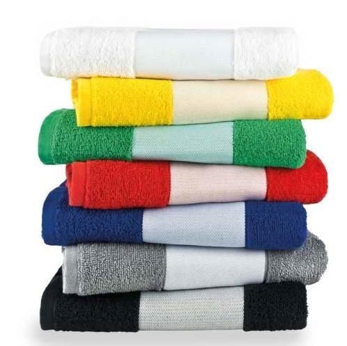 Fotodruck - 50x100 Handtuch