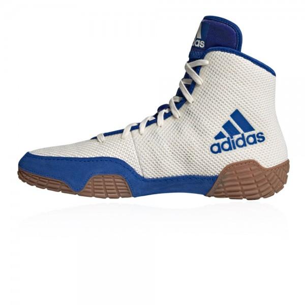 Adidas Techfall 2.0 weiß - blau