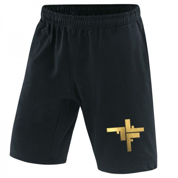 Fechers Fitness Factory Short Kinder