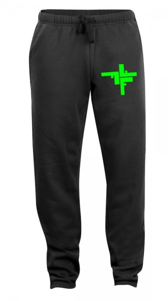 Fechers Fitness Factory Jogginghose Damen / Herren