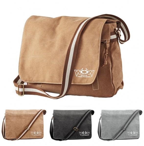 WOW Vintage Tasche