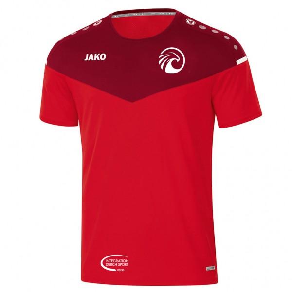 T-Shirt Bundesstützpunkt Frankfurt/Oder Herren