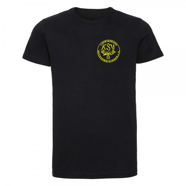 T-Shirt Neckarweihingen Kinder