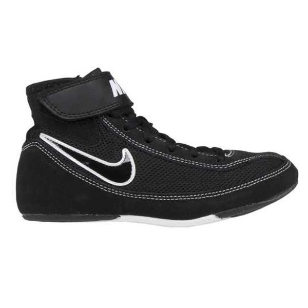 Nike Speedsweep VII - kids black