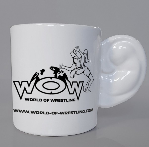 Ringerohr-Tasse-World-of-Wrestling