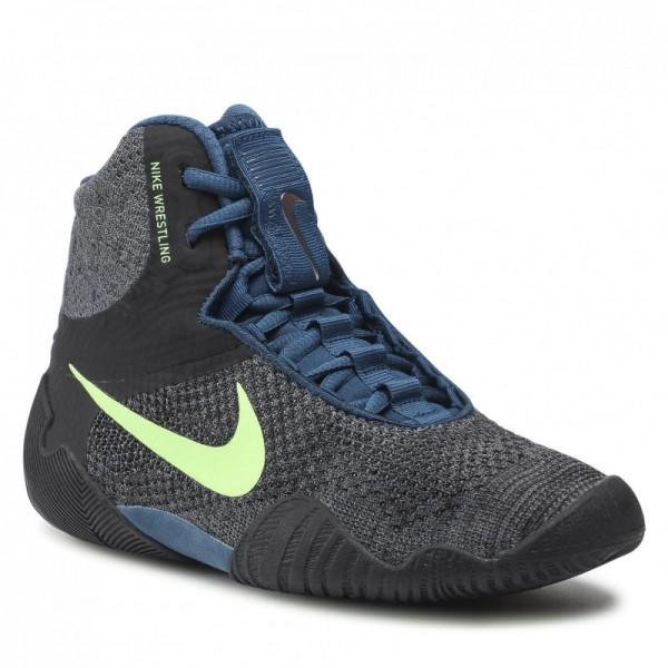 Nike Tawa - blau