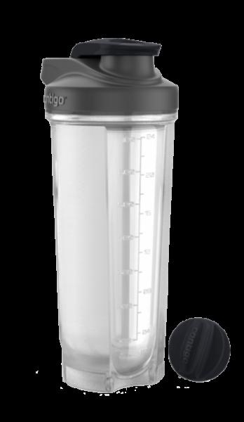 Shaker - 820ml