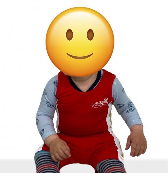 Trikot Classic Baby - Geschenkidee