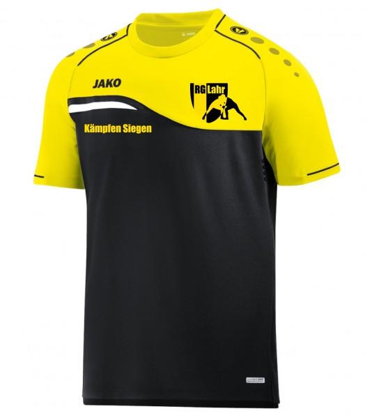 RG Lahr JAKO T-Shirt